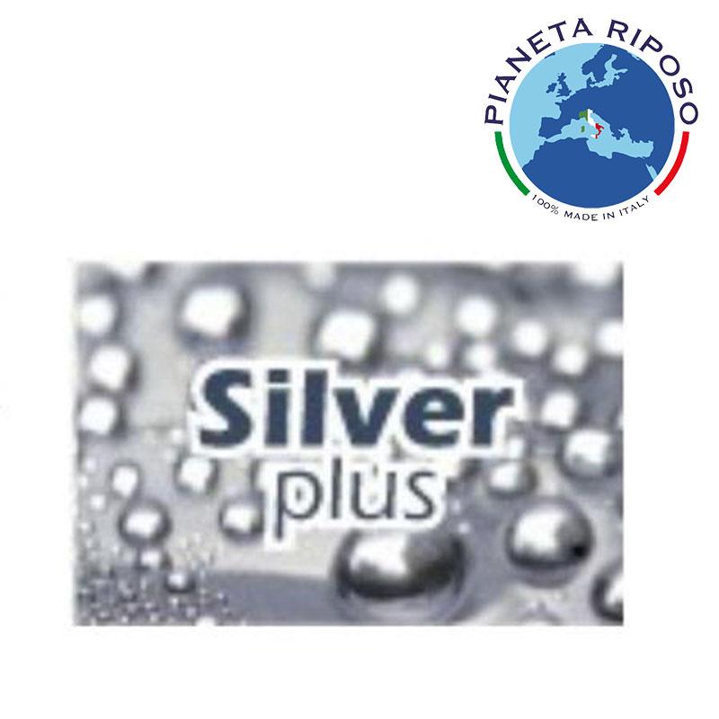 silver_plus_pianeta_riposo